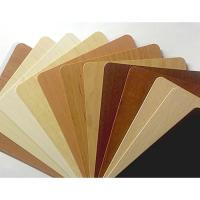 Buy cheap Pet hot stamping foil to wood from wholesalers