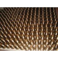 Wholesale Bronze Bearing Thread Discharge Case from china suppliers
