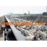 Wholesale Rock Conveyor Belts from china suppliers