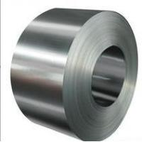 Wholesale 316Ti (0Cr18Ni12Mo2Ti) Stainless Steel Coils from china suppliers