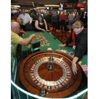 Wholesale Casino Win Marker,roulette WIN Marker, from china suppliers