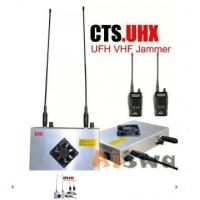 Iphone wifi jammer joint - wifi jammer usb battery