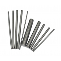 Wholesale EN 1.4935 (X20CrMoWV12-1) Stainless Steel China supplier from china suppliers