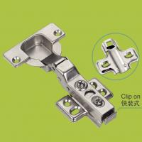 Wholesale made in China furniture hardware hinges SK-7 carbon steel from china suppliers