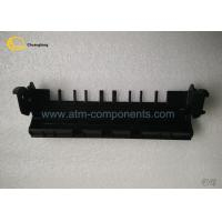 Wholesale Rigid Black Atm Components , Enabled Wincor Nixdorf Parts 1750041921 P / N from china suppliers