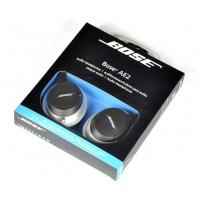 Wholesale Hot sale BOSE AE2 headphones from bose with factory price+AAA Quality from china suppliers