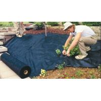 Landscape Weed Barrier Fabric Quality Landscape Weed