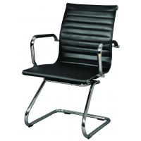 swivel meeting office chair without wheels of williamonsun