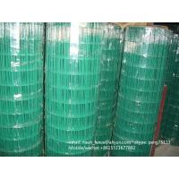 Wholesale Good quality construction reinforcing welded wire mesh low price from china suppliers