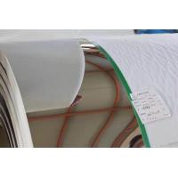 Wholesale Bright Annealing Stainless Steel Strip Coil 304 BA / 430BA Raw Material from china suppliers