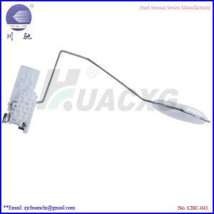 Fuel level Sensor OE:25060-9W100 04'~07' NISSAN TEANA