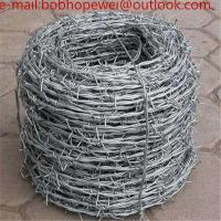 Wholesale razor wire from razor wire Supplier - hengyouwiremesh-org