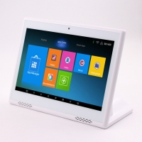 Wholesale 5MP Web 10 Inch Rockchip RK3288 Android Evaluation PC 1280*800 from china suppliers
