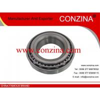 Wholesale Auto Parts wheel bearing for Kia Pride OEM:KKY01 33 047 from china suppliers