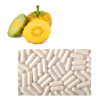 Wholesale Fat Burner Pills Weight Loss Slimming 500mg Garcinia Cambogia Capsules from china suppliers