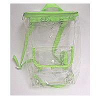 Wholesale cheap pvc bags from china suppliers