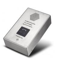 Wholesale Camera Elevator Emergency Phones Stainless Steel with Loudspeaker from china suppliers