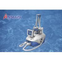 China 800W Fat Freeze Cryolipolysis Treatment 620nm - 770nm Body Contouring wholesale