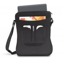 Wholesale Waterproof food grade Neoprene Lunch bag , keep beer / beverages cool or warm from china suppliers
