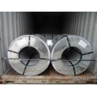 China Color Coated Prepainted Galvanized Steel Coil, Sandwich Steel Panel Prepainted Coil wholesale
