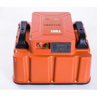 Wholesale Intrinsically 50s Life Detector Multi Target Detection Capability from china suppliers