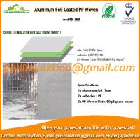 Reflective Insulation R Value Images Images Of