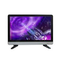 Wholesale 15 17 18.5 19 20.1 23.6 24 32 40 50  inch FHD LED TV Smart from china suppliers