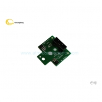 Wholesale ATM Repair Parts NCR S2 Dispenser Controller Board 445-0750631 4450750631 Bank Machine from china suppliers