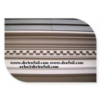 Wholesale metallic hot stamping foil for art frame from china suppliers