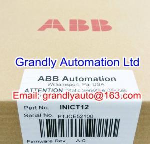 Supply New ABB 3BSE018168R1 PROCESSOR UNIT KIT PM851K01 *New in Stock*