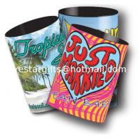 Wholesale personalized/birthday/ wedding stubby holder,/Bucks/Hence Nights stubby holders from china suppliers