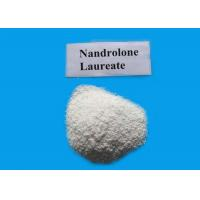 nandrolone breast cancer