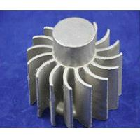Wholesale Heat Steel Fan Blade Casting Parts with Investment Process Cr25Ni14 EB3074 from china suppliers