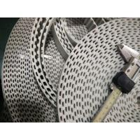 Wholesale High quality PU timing belt and synchronous Belt from china suppliers