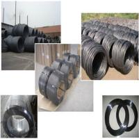 Wholesale  black annealed binding  wire ( soft and factory price ) from china suppliers