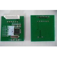 Wholesale OEM ISO HP 70 Printer Chip Resetter / Chip Decoder Compatible from china suppliers
