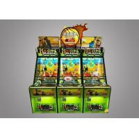 Wholesale Coin Pusher Machine from Coin Pusher Machine