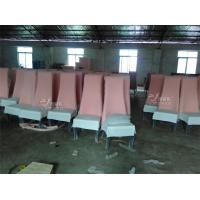 Restaurant Supply Chairs For Sale With Wholesale Price Yf 222 Of Banquetchairtable Com