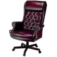 Wholesale executive office chair A768 from china suppliers