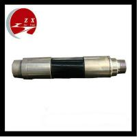 Wholesale hydraulic packer from china suppliers