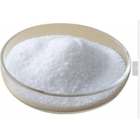 Wholesale Food Grade Glucono Delta Lactone from china suppliers