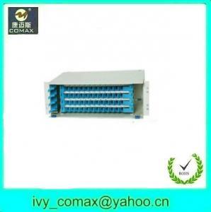 Wholesale 48core rakemound ODF from china suppliers
