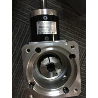 Right angle precision high speed planetary gearbox working for Planetary gearbox for servo motor