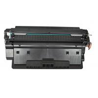 Wholesale HP Black Compatible Toner Cartridge from china suppliers