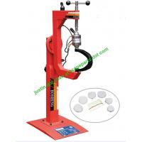 Wholesale Overturning tire vulcanizing machine SV601 from china suppliers