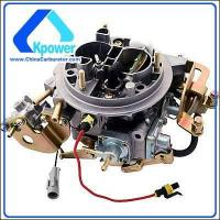 Wholesale Fiat Carburetor 16010-B16G0 from china suppliers