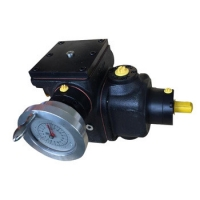 Wholesale TEM A4VSO180DR 30R-PPB13N00 Excavator Hydraulic Pump A4VSO250DR from china suppliers