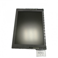 """Wholesale Wincor Nixdorf LCD Box 15"""" DVI Autoscaling 01750107721 1750107721 from china suppliers"""