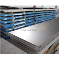 Wholesale ASTM 304 Stainless Steel Plate & Sheets with Ba Surface from china suppliers