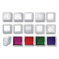 Glass Block Furniture Quality Glass Block Furniture For Sale